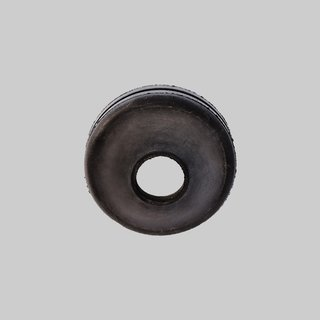 Sealing rubber for oil pipes Bj.69-72 only S